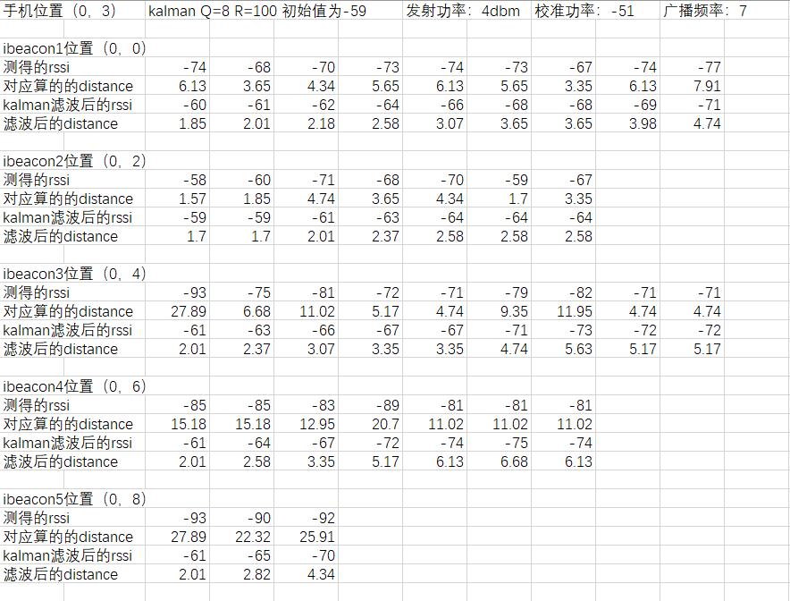 2021-03-04(1)